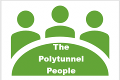 The Polytunnel People: Instruction Manual