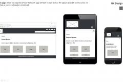 UX Design: Overview.